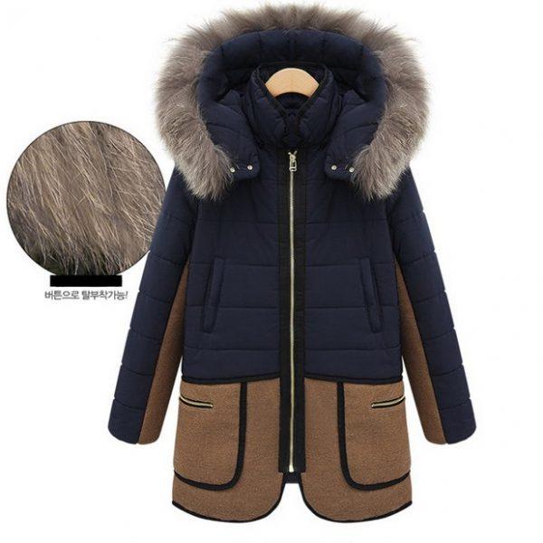 winter-coat-women-2016-women-down-jacket-parka-luxury-fur-oversized-fur-collar-winter-down-coat-1