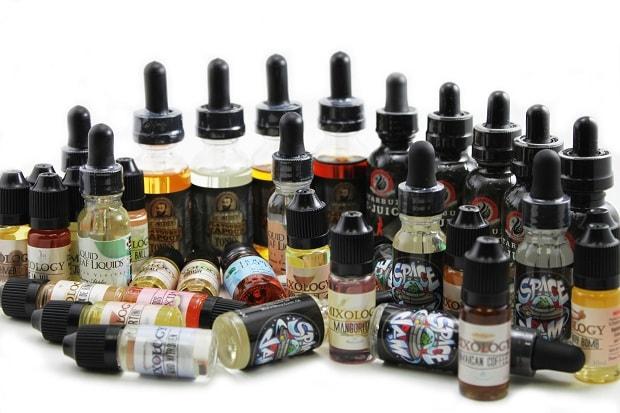 Жидкость для электронных сигарет купить в алиэкспресс электронные сигареты оптом купить почтой