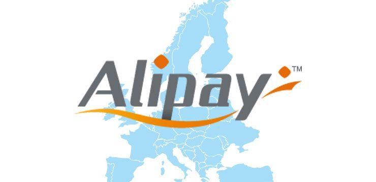 AliPay прекращает свою работу на алиэкспресс, закрываем свой счет и возвращаем деньги