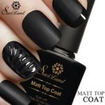 saviland-matt-top-coat-gel-polish-gel-lak