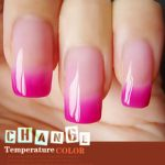 yao-shun-nail-gel-temperature-change-glyanec-gel-lak