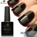 glyancevyy-gel-lak-saviland-matt-top-coat-gel-polish