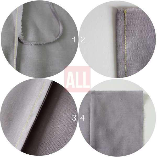 качество одежды на алиэкспресс