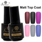 matovyy-gel-lak-saviland-matt-top-coat-gel-polish