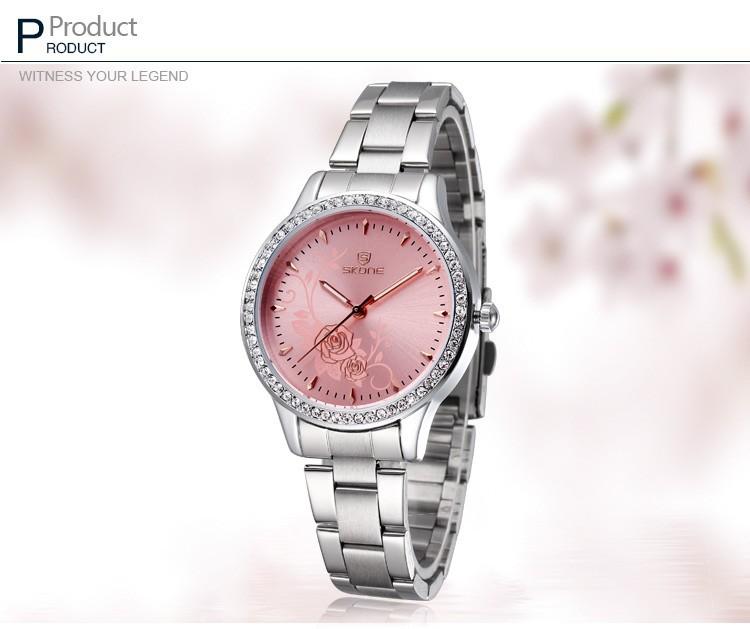 Наручные часы у некоторых продавцов не оправдывают ожидания, поэтому заказывать лучше тут.
