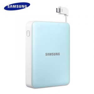 samsung-power-bank-8400