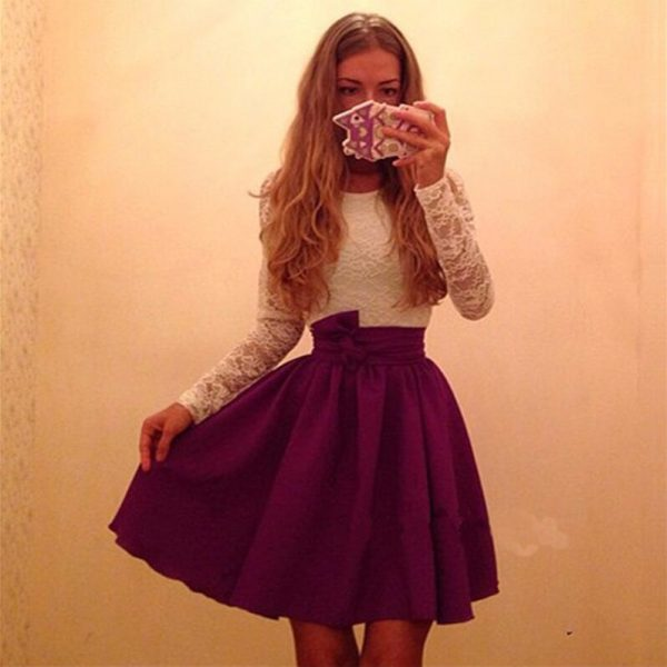2016-New-Ukraine-Style-Womens-Autumn-Lace-Party-Dresses-Fall-Purple-skyblue-Sexy-Vintage-Long-Sleeve-1