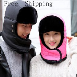2016-New-Warm-hat-Winter-Outdoor-Windproof-Thick-Winter-Gloves-Warm-Snow-Women-Face-Mask-Motorcycle-1