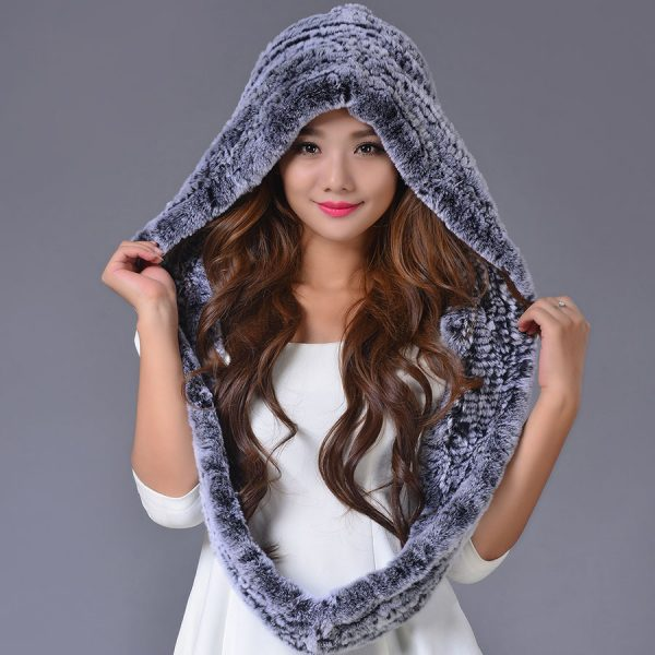 2016-Rex-Rabbit-Fur-Women-Cap-Real-Fur-Genuine-Caps-New-Adult-Warm-Elegant-Casual-Beanies-1
