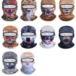 3D-Cat-Dog-Animal-Bicycle-Cycling-Fishing-Motorcycle-Ski-Balaclava-UV-Hat-Full-Face-Mask-Active-1