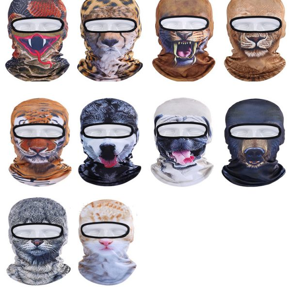 3D-Cat-Dog-Animal-Bicycle-Cycling-Fishing-Motorcycle-Ski-Balaclava-UV-Hat-Full-Face-Mask-Active-1