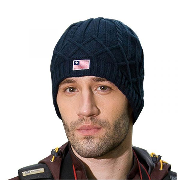Beanies-Winter-Hat-Brand-Knitted-Caps-Skullies-Winter-Hats-For-Men-Women-Sports-Cap-Warm-Thicken-1