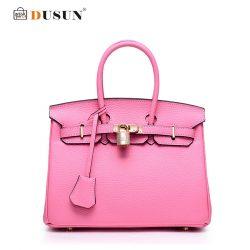 DUSUN-Brands-New-Handbag-Women-Messenger-Bag-Fashion-Handbags-Luxury-Handbags-Designer-Genuine-Leather-Women-Shoulder-1