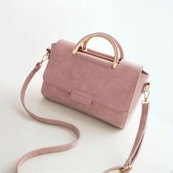 INLEELA-2016-New-Arrive-Women-All-match-Bag-Fashion-Nubuck-Handbag-High-Quality-Medium-Shoulder-Bag-1