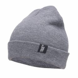 Letter-True-Casual-Beanies-for-Men-Women-Fashion-Knitted-Winter-Hat-Solid-Color-Hip-hop-Skullies-1