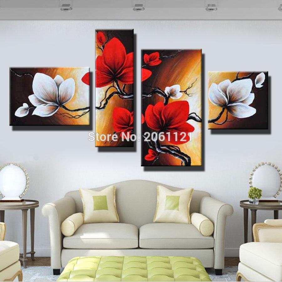 modulnaya-kartina-maslom-dekor-doma