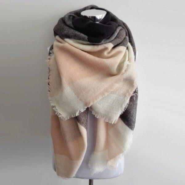 za-winter-scarf-2016-Tartan-Scarf-women-desigual-Plaid-Scarf-cuadros-New-Designer-Unisex-Acrylic-Basic-1