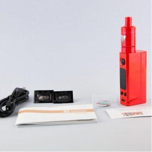 Электронная сигарета Joyetech Evic VTC Mini 75w