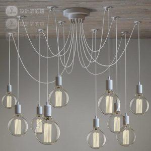 подвесной светильник с алиэкспресс