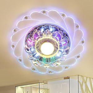 потолочный светильник с алиэкспресс на русском
