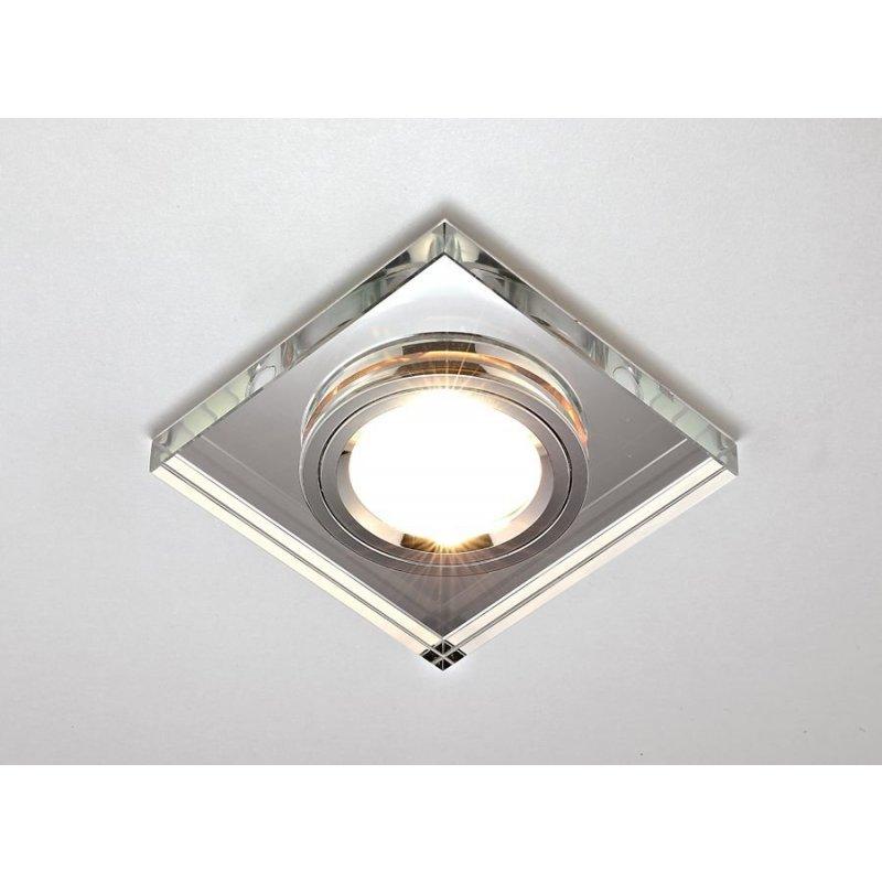точечные светильники на алиэкспресс