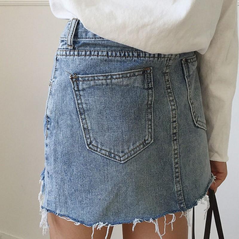 Мини юбка купить