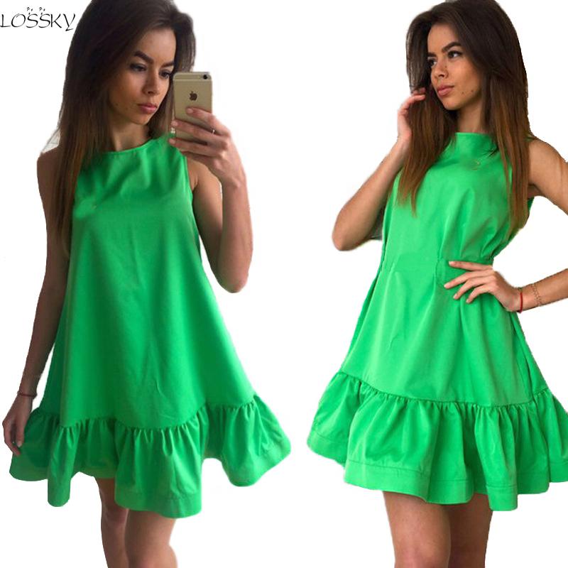 алиэкспресс на русском языке женские платья