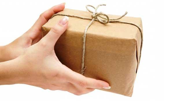 Как узнать, что посылка с Алиэкспресс пришла?