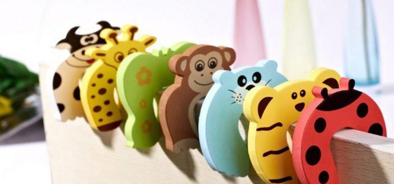 Опасную продукцию для детей обнаружили общественники на AliExpress