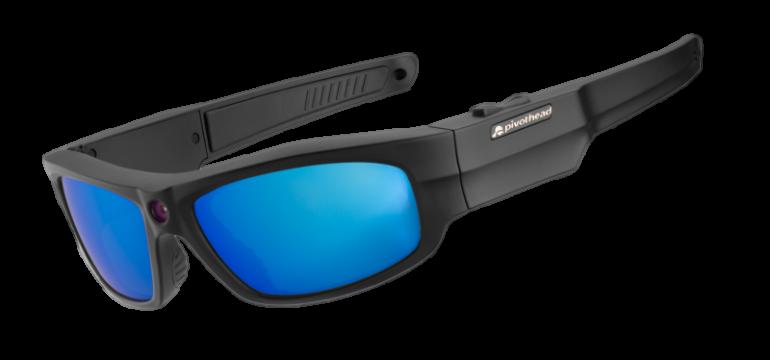 Курганец получил судимость за покупку и попытку продать экшн-очки с AliExpress