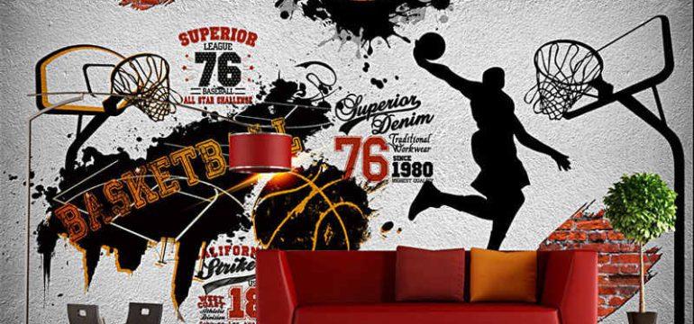 Скидки на спортивные товары Aliexpress